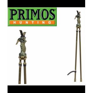 BIPIED PRIMOS TRIGGER STICK...