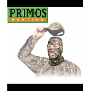 MASQUE PRIMOS 3/4 STRETCH...