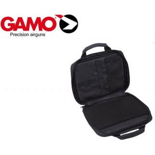 HOUSSE PISTOLET GUN COVER GAMO