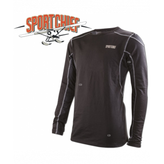 SOUS PULL SPORTCHIEF ANTI...