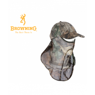 CASQUETTE BROWNING REALTREE...