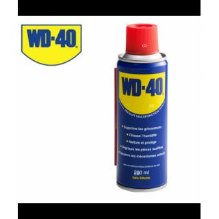 LUBRIFIANT WD-40 EN SPRAY...