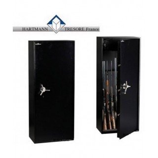 ARMOIRE FORTE DISCOUNT 10...