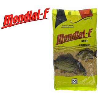 AMORCE CARPES MONDIAL-F...