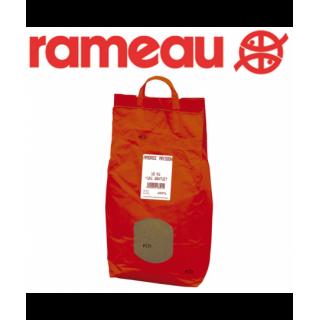 AMORCE RAMEAU SPECIALE...