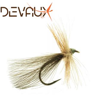 MOUCHE DEVAUX SEDGE 434C PAR 3