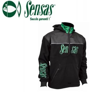 POLAIRE SENSAS CLUB...