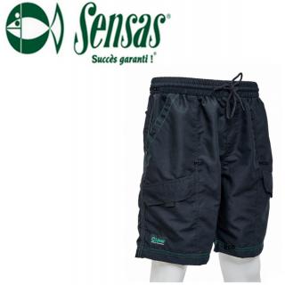 SHORT SENSAS FASHION CLUB