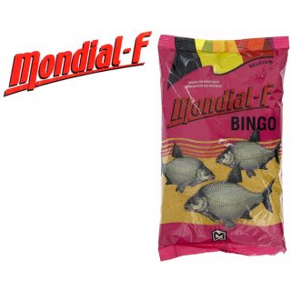 AMORCE BREMES MONDIAL-F...