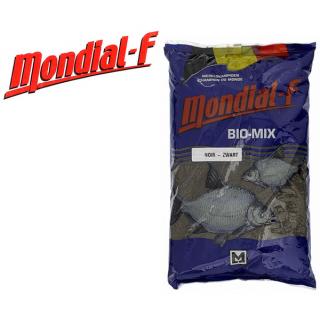 AMORCE BREMES MONDIAL-F BIO...