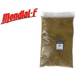 FARINE SUPER MIX MONDIAL-F...