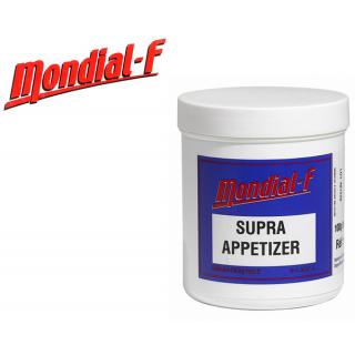 ADDITIF MONDIAL-F SUPRA...