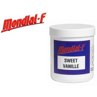 ADDITIF MONDIAL-F SWEET...