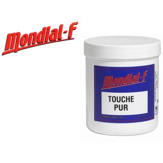ADDITIF MONDIAL-F TOUCHE...