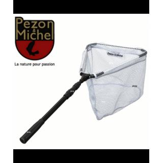 EPUISETTE PEZON ET MICHEL...