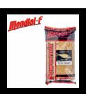 AMORCE POWER MIX MONDIAL-F...