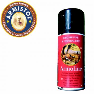 GRAISSE FINE ARMOLINE...