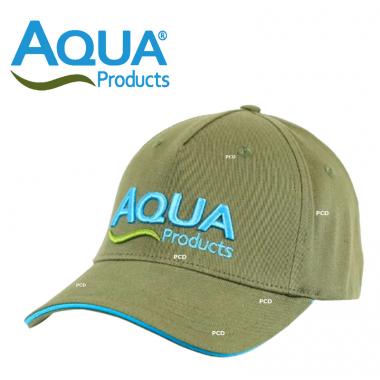 CASQUETTE AQUA PRODUCTS...