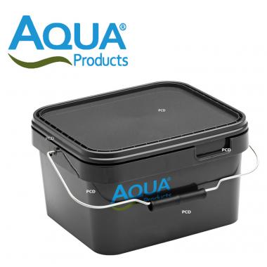 SEAU AQUA PRODUCTS 5LT BUCKET