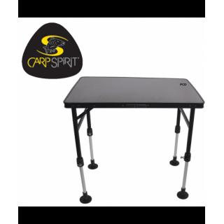 TABLE DE BIWY MEGA CARP SPIRIT