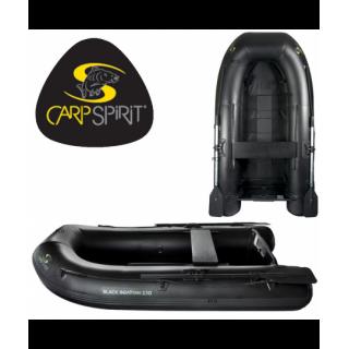 BATEAU CARP SPIRIT BLACK...