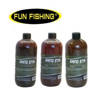 ADDITIF FUN FISHING AMINO...