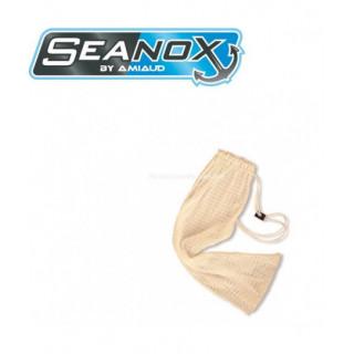 SAC A STROUILLE SEANOX 5MM