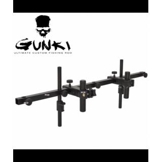 BARRE PRINCIPALE GUNKI POUR...