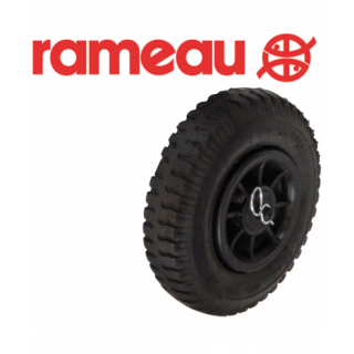 ROUE POUR CHARIOT COMPACT...