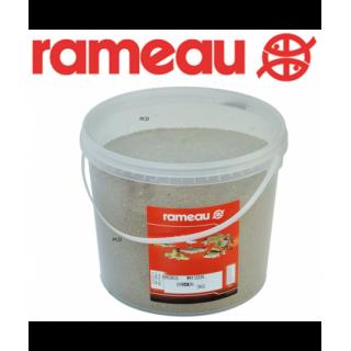 AMORCE + SEAU MAISON RAMEAU...