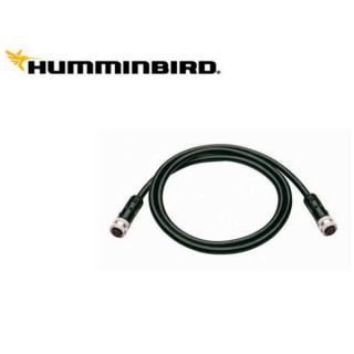 CABLE HUMMINBIRD ETHERNET 4M50