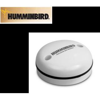 ANTENNE HUMMINDBIRD GPS...