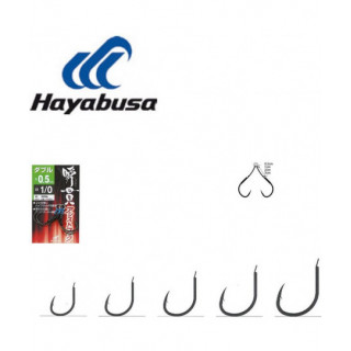 ASSIST HOOK HAYABUSA FS457...