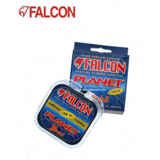 FIL FALCON PLANET 150M 0.37MM