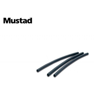 TUBE SILICONE MUSTAD 1.5MM...