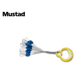 STOP APPÂTS MUSTAD PAR 14
