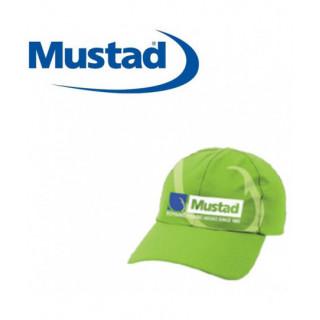 CASQUETTE MUSTAD MICRO...