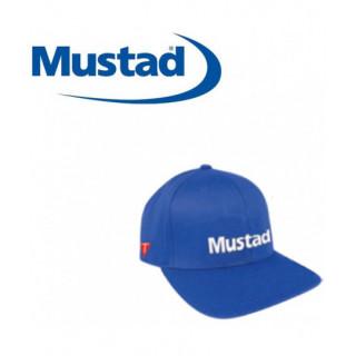 CASQUETTE MUSTAD MULTI FIT...