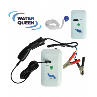 AERATEUR 4 FONCTIONS WATER...