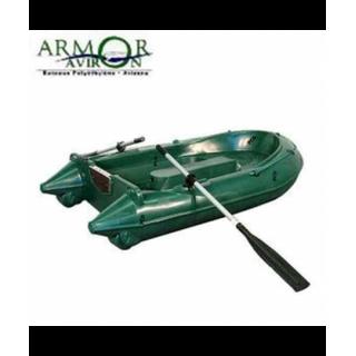 BARQUE NEPTEA 220 ARMOR-AVIRON