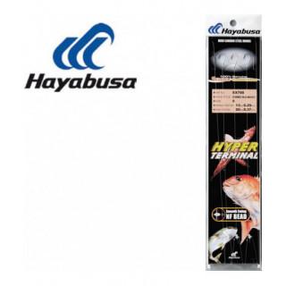 BAS DE LIGNE HAYABUSA EX700