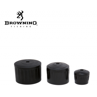 BOUCHON DE CANNE BROWNING...