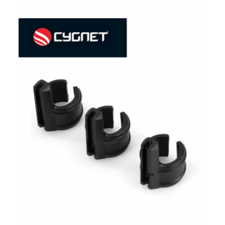 ISO CLIPS CYGNET SMALL PAR 3