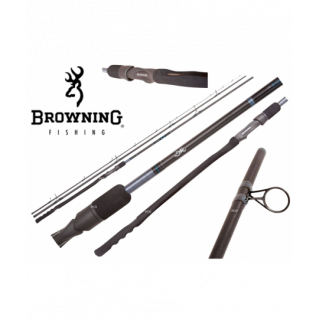 CANNE FEEDER BROWNING...