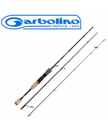 CANNE GARBOLINO TRINITY PN