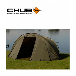 BIWY CHUB S-PLUS 1 PLACE