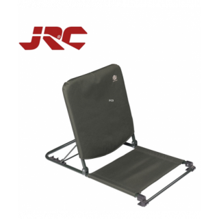 LEVEL CHAIR JRC CLIP ON CHAIR