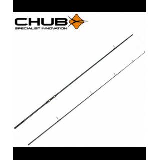 CANNE CHUB S-PLUS 13 PIEDS...