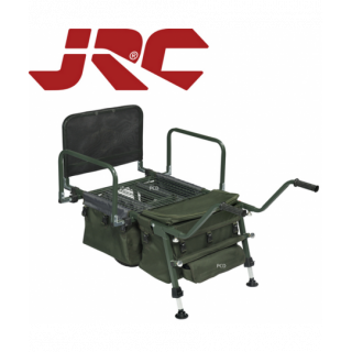 CHARIOT JRC EASY RIDER EXTREME