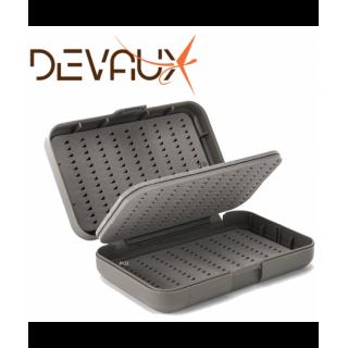 BOITE OUIBOX DEVAUX 150V-B